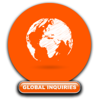 Click for Global Inquiries